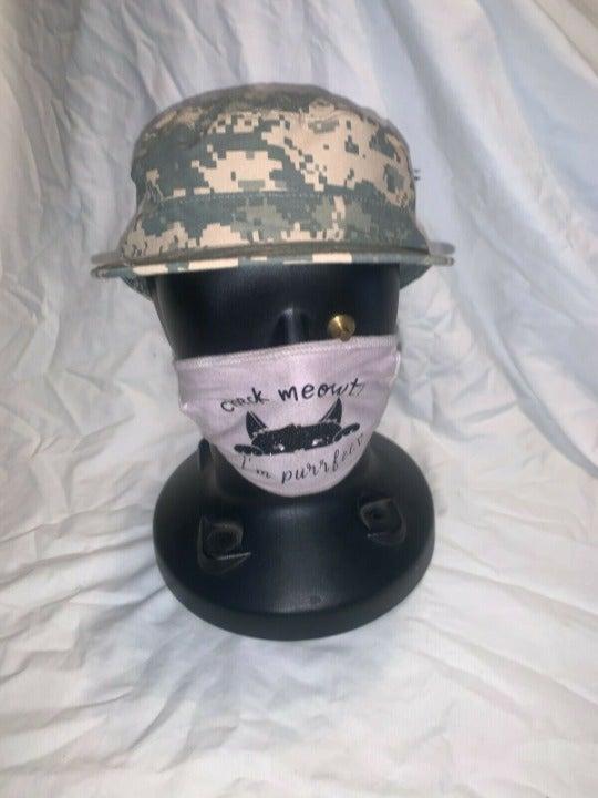 Tru-Spec Outdoor Combat Style PATROL CAP