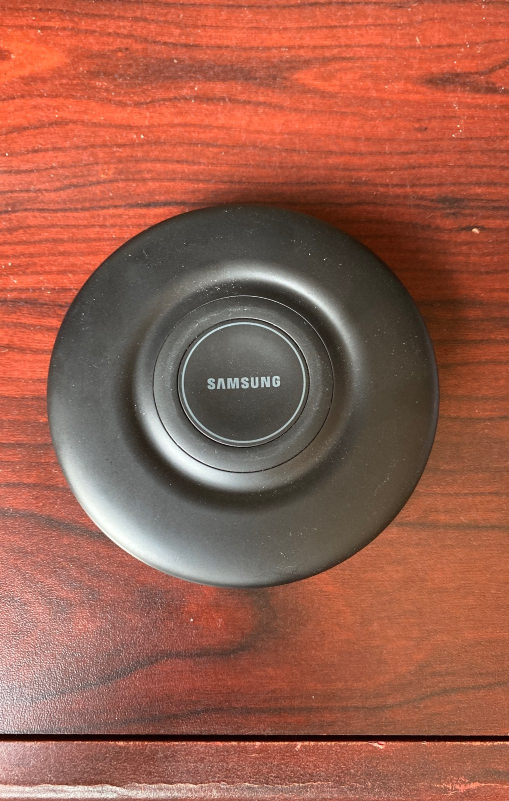 Samsung Fast Charge Qi Wireless Charger