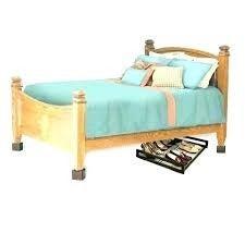 Vive Bed Riser