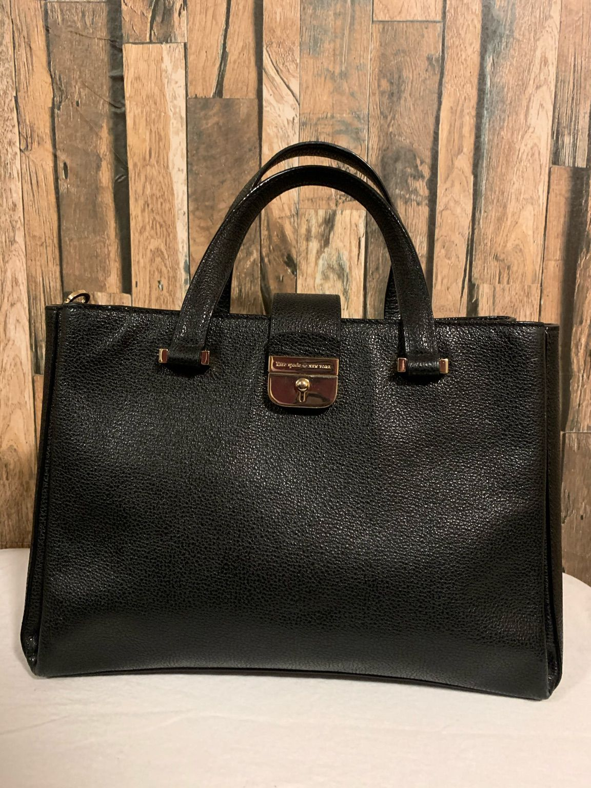 kate spade New York 2-way Handbag