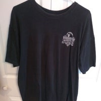 Rugged Earth Outers T Shirts For