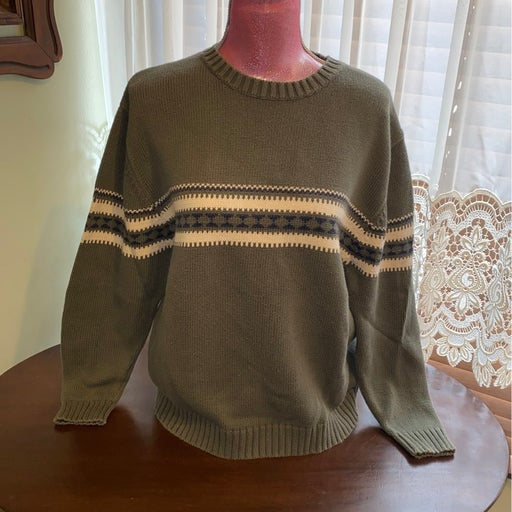 Covington boys Sweater 14/16