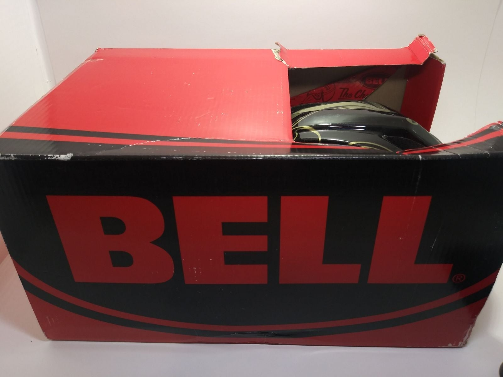 BELL Strut Women's Universal Helmet
