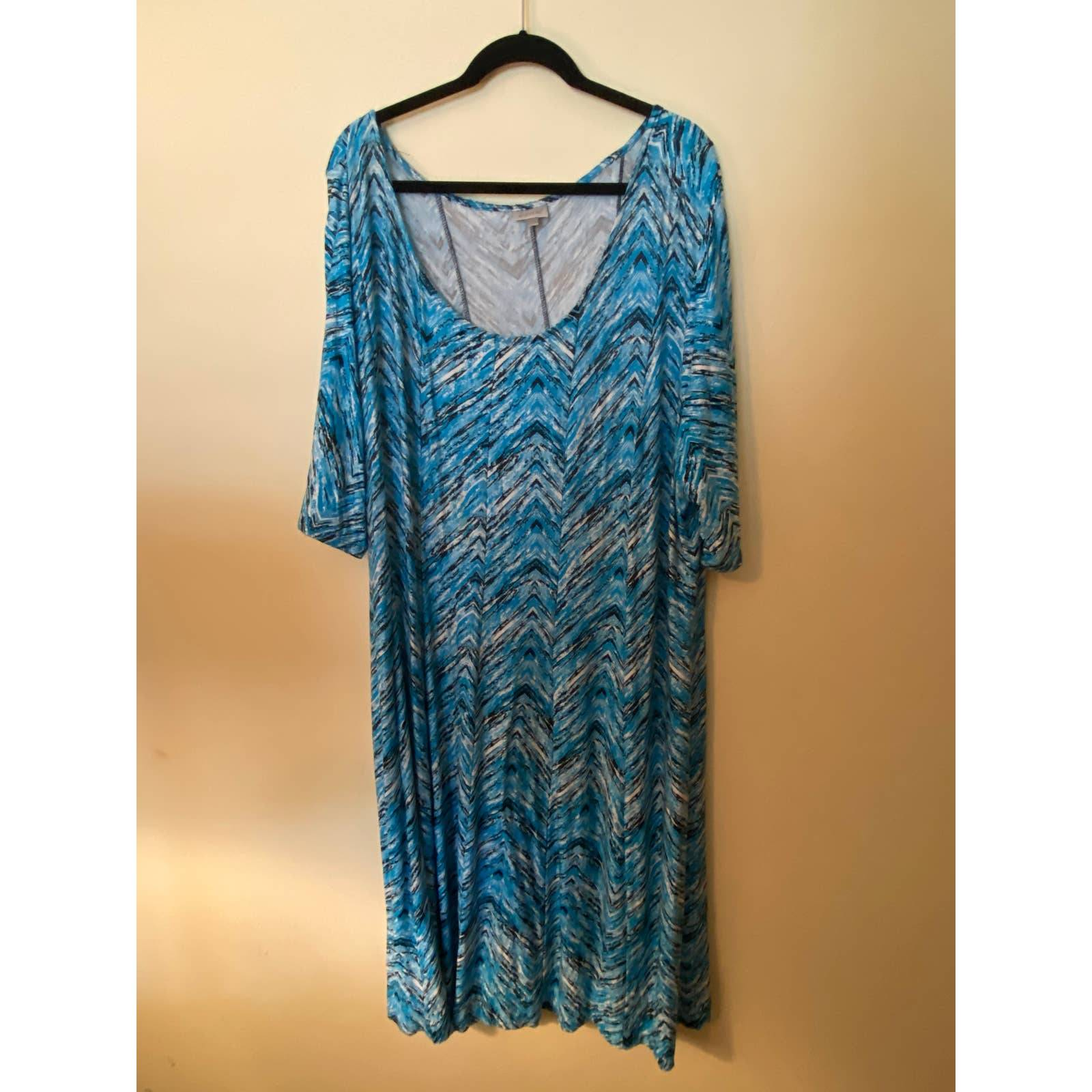 *Reserved 4 Jenna D.*3 Avenue Dresses