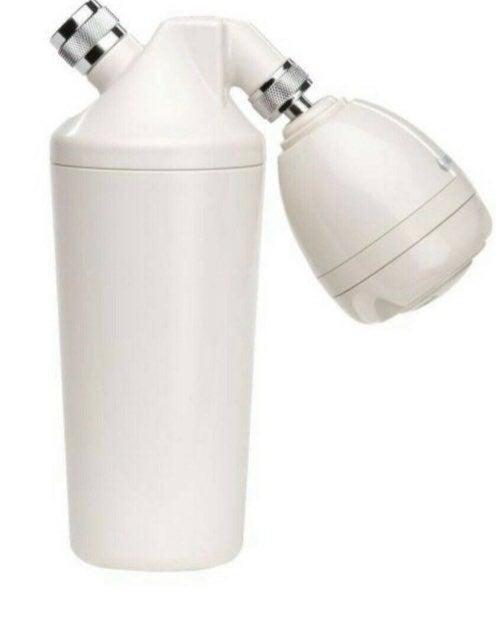 Aquasana Shower Filter AQ-4100