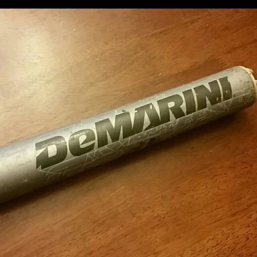softball bat