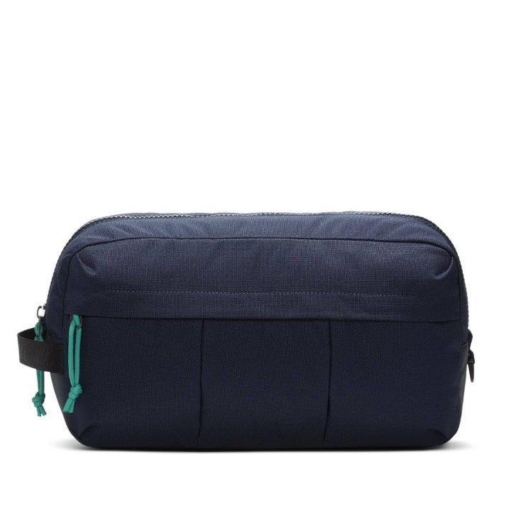 Nike Sport Shoe Bag Golf Sack Carryall