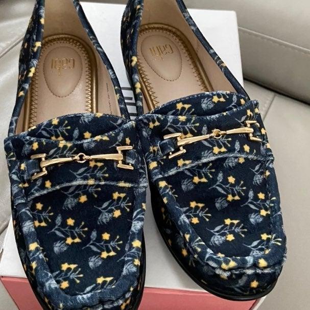 Cabi loafer size 7