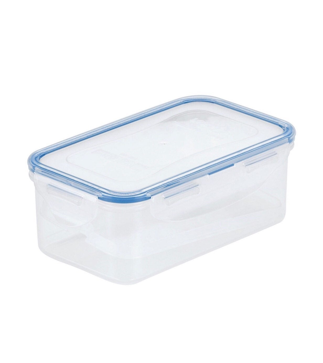 Brand new.Food storage container lot of3