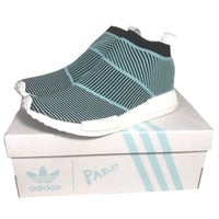 a0139675b0c Adidas Slip-On Shoes for Men   Mercari