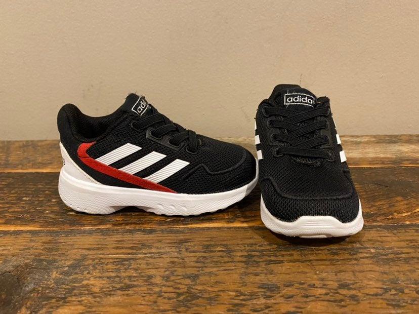 Adidas 5C