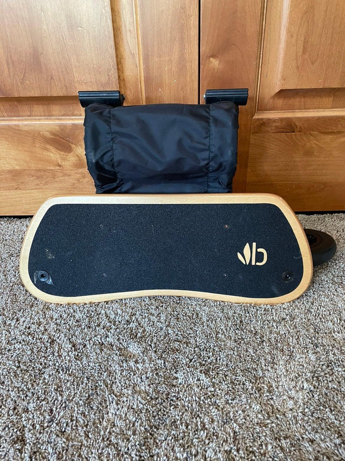 Bumbleride Mini Board Attachment