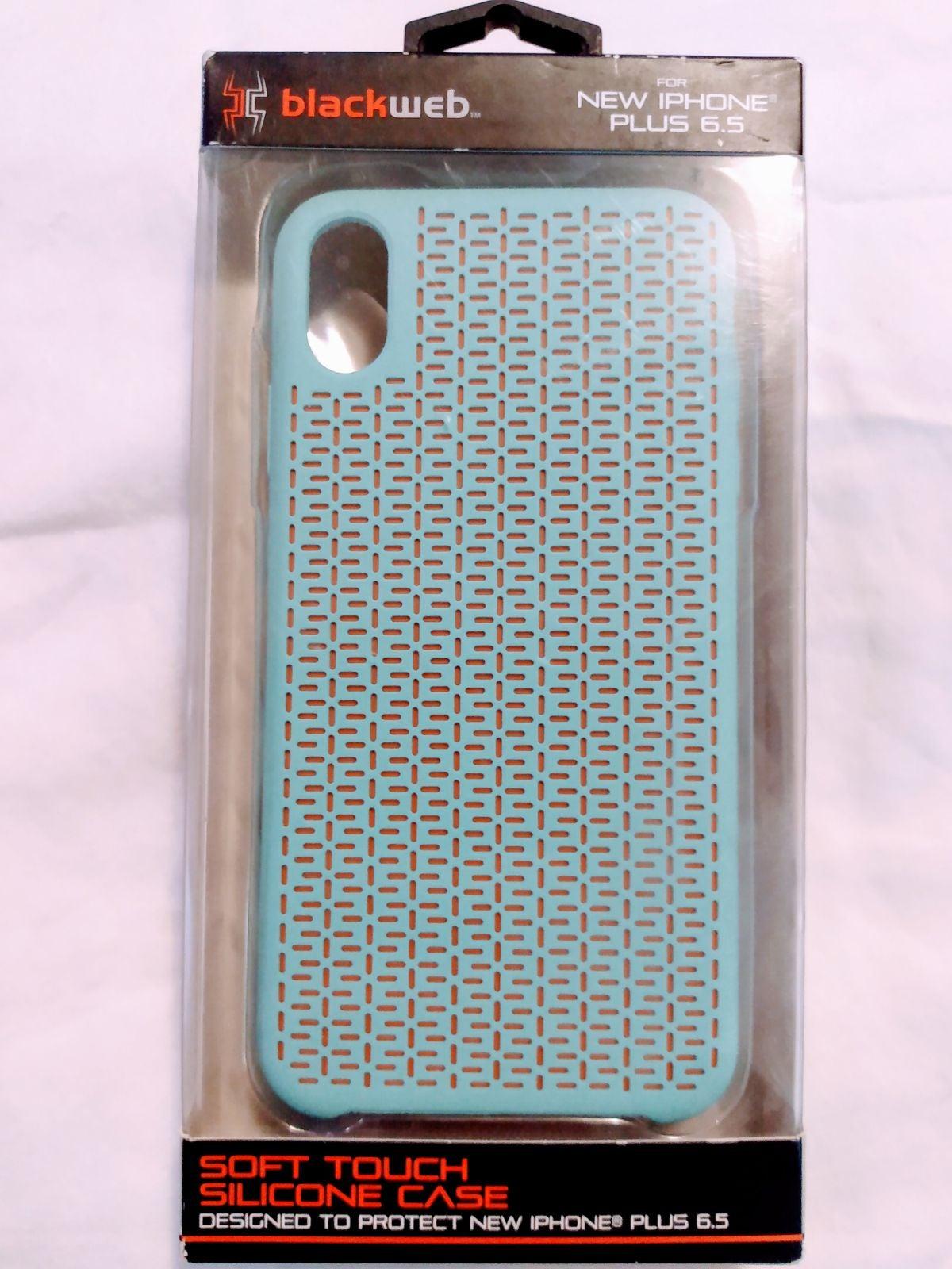 iPhone 11 Pro Max Silicone Designer Case