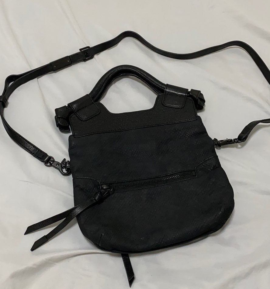 Foley and Corinna Crossbody Bag