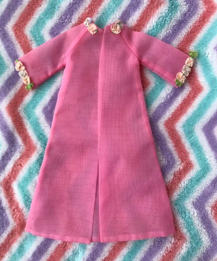 Barbie Vintage Francie Sweet n Swingin
