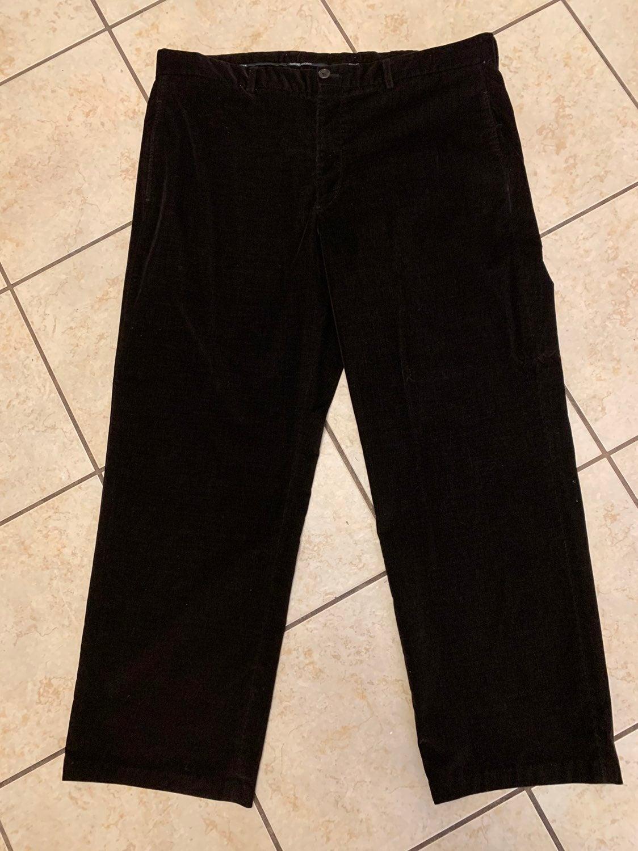Mens Armani Pants 58/40