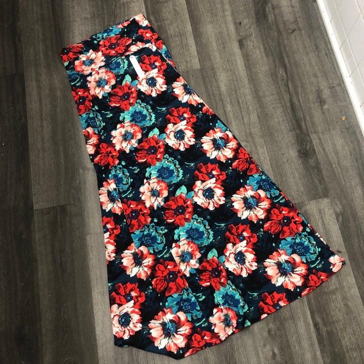 One size skirt bundle