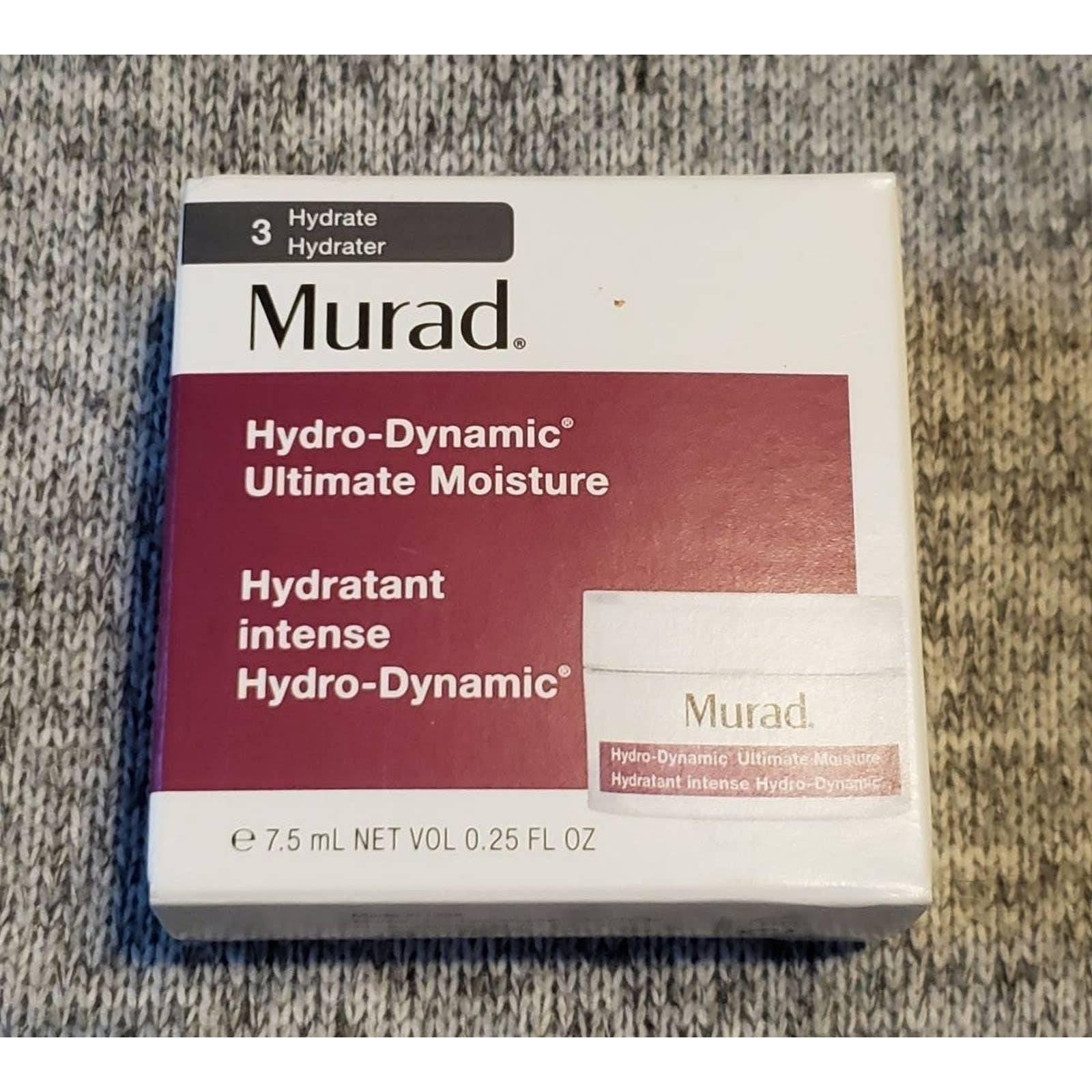 Murad Travel Size Moistuizer
