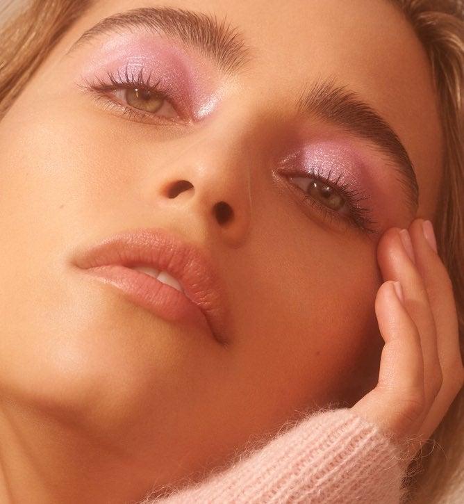 coverfx shimmer veil liquid eyeshadow