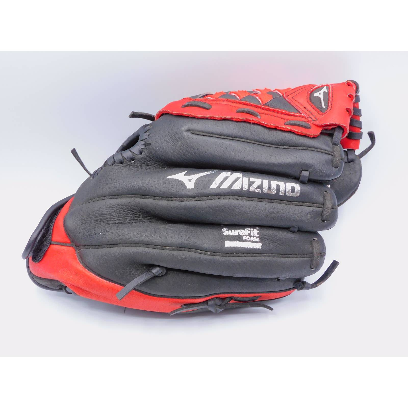 "Mizuno GPP1100Y1T 11"" Youth Glove"