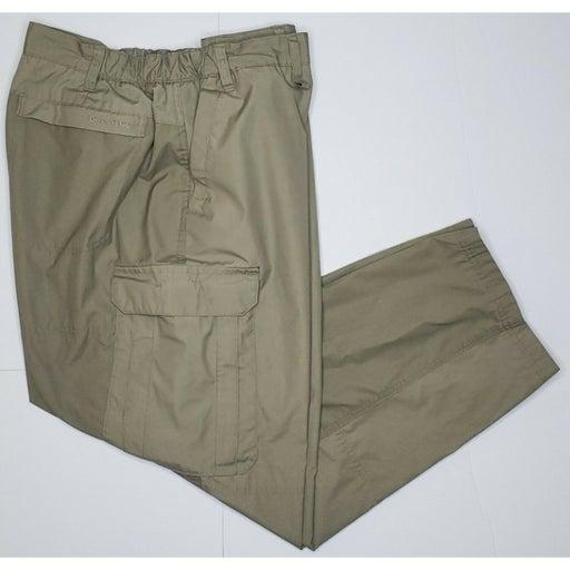 Craghoppers Cargo Pants Mens 40x28 VGC