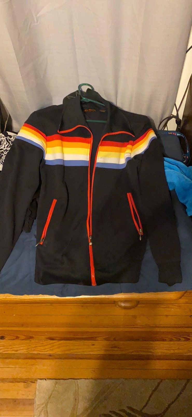 Ben sherman Track jacket