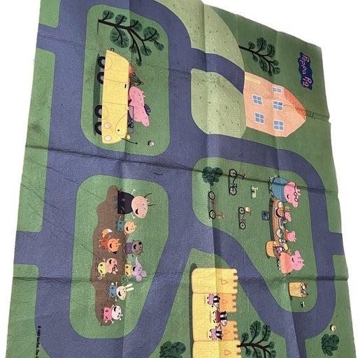 New Safety 1st Lazy Susan Lock