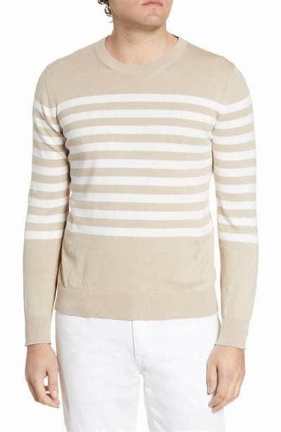 Bugatchi Sweater - NWT - XXL