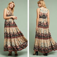 b273fb291b824 Anthropologie Avery Maxi Dress Bhanuni 6