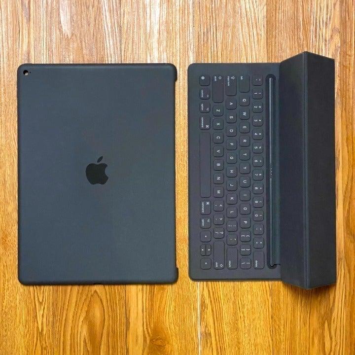 "Apple Smart Keyboard for iPad Pro 12.9"""