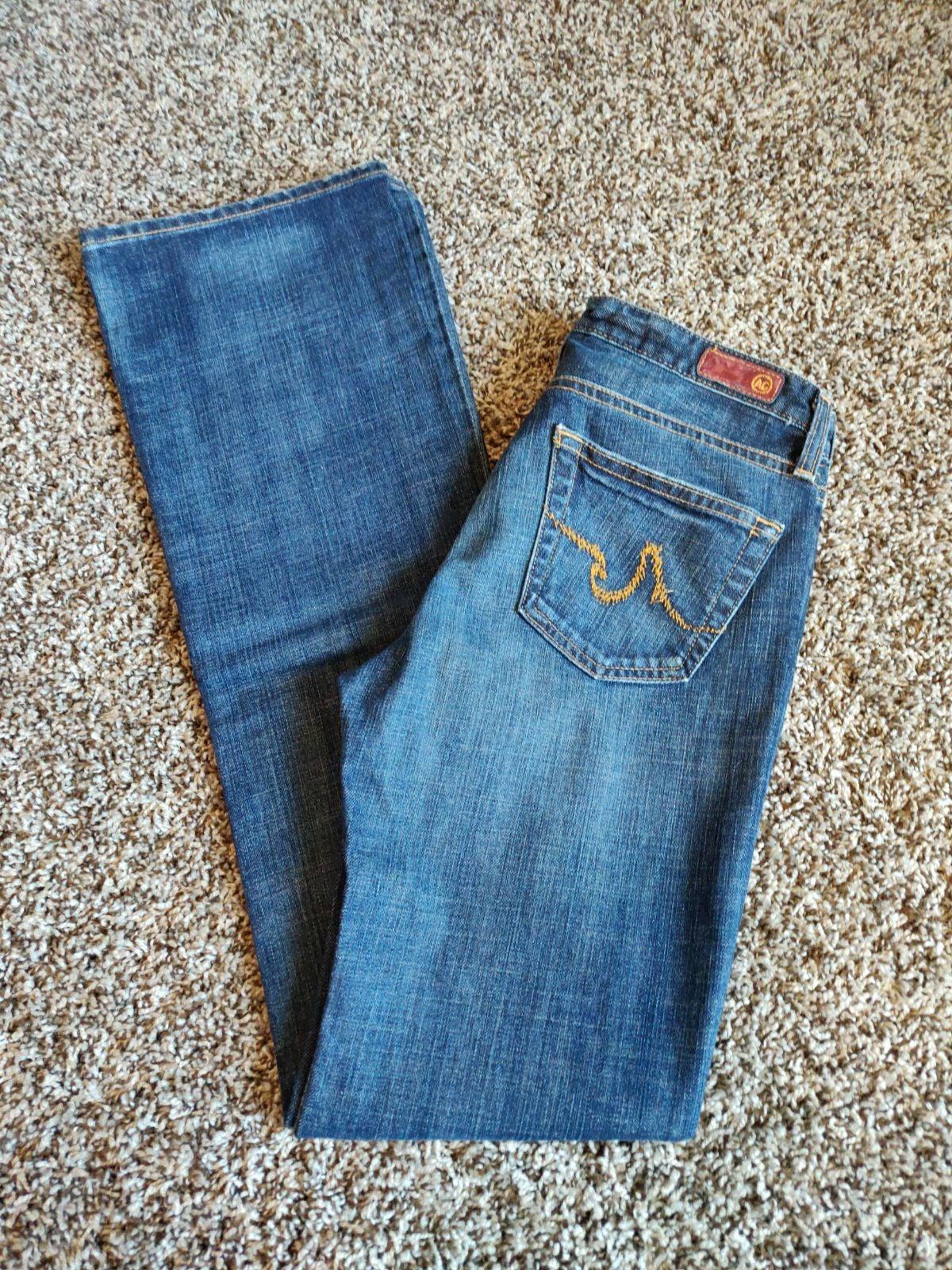 Designer jeans women