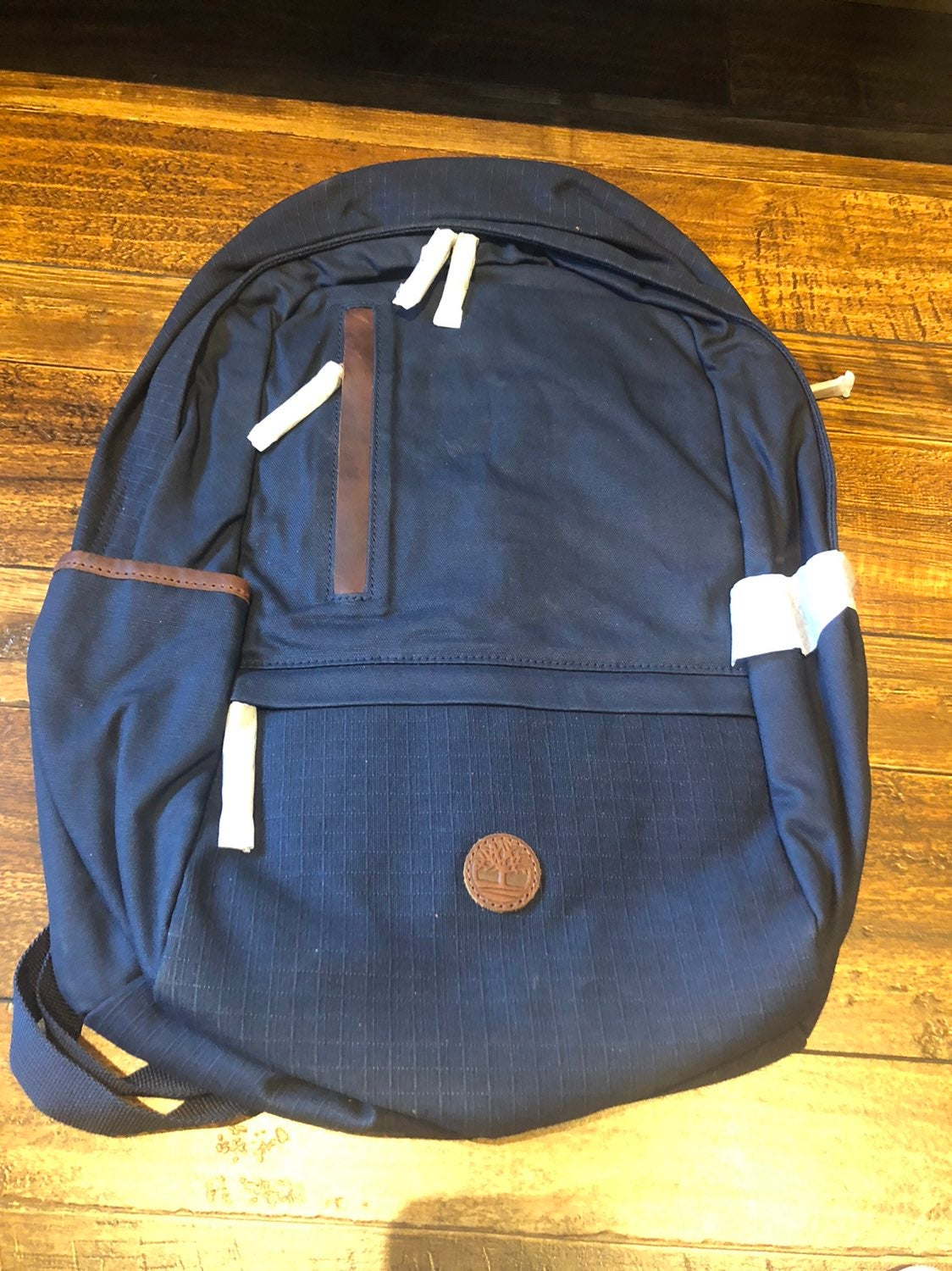 Timberland Cohasset Classic Backpack