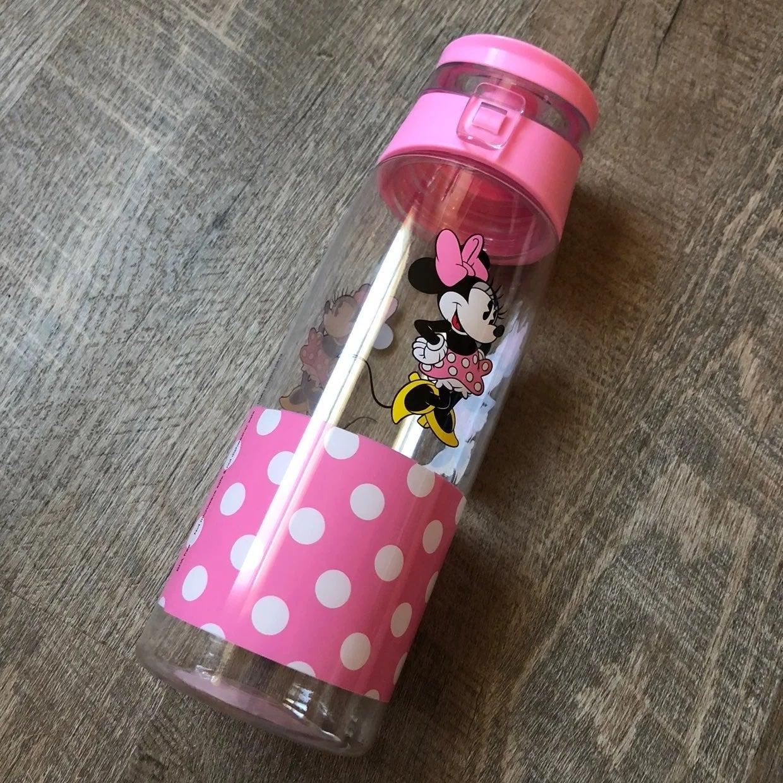 Disney water bottle