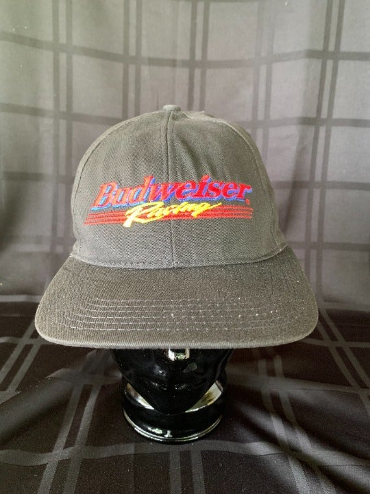 BUDWEISER RACING HAT