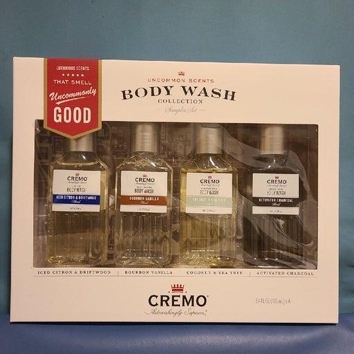 gift sets fragrances for men