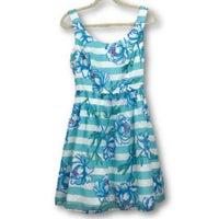 d75a20aa27 Lilly Pulitzer A-Line Dresses | Mercari