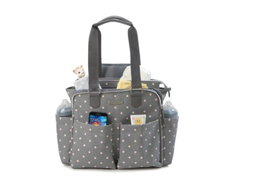 Brand new baby diapper  Bag.
