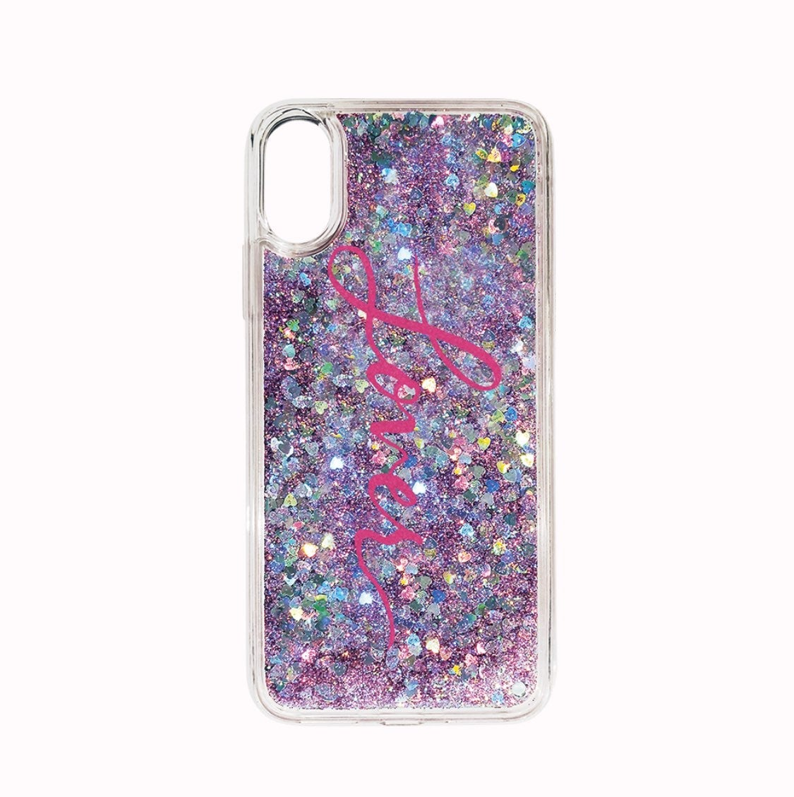 Taylor Swift Lover : iPhone 11 Pro Case