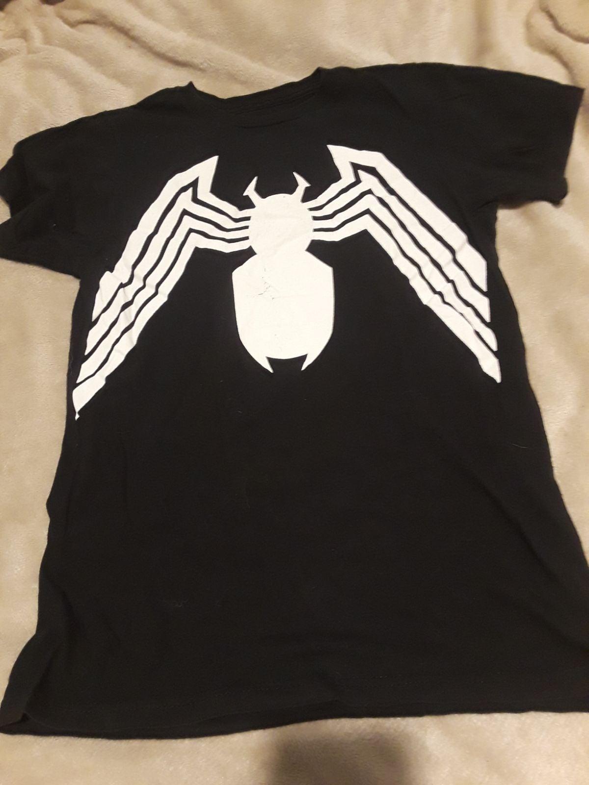 Hot Topic Shirts Bundle