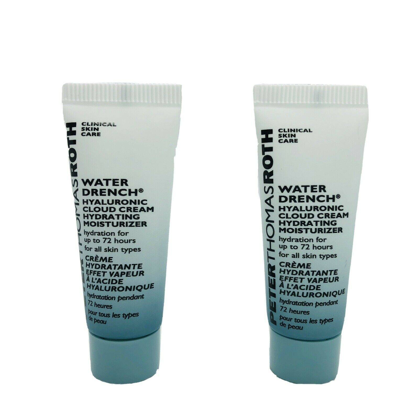 Peter Thomas Roth Hyaluronic Cloud Cream