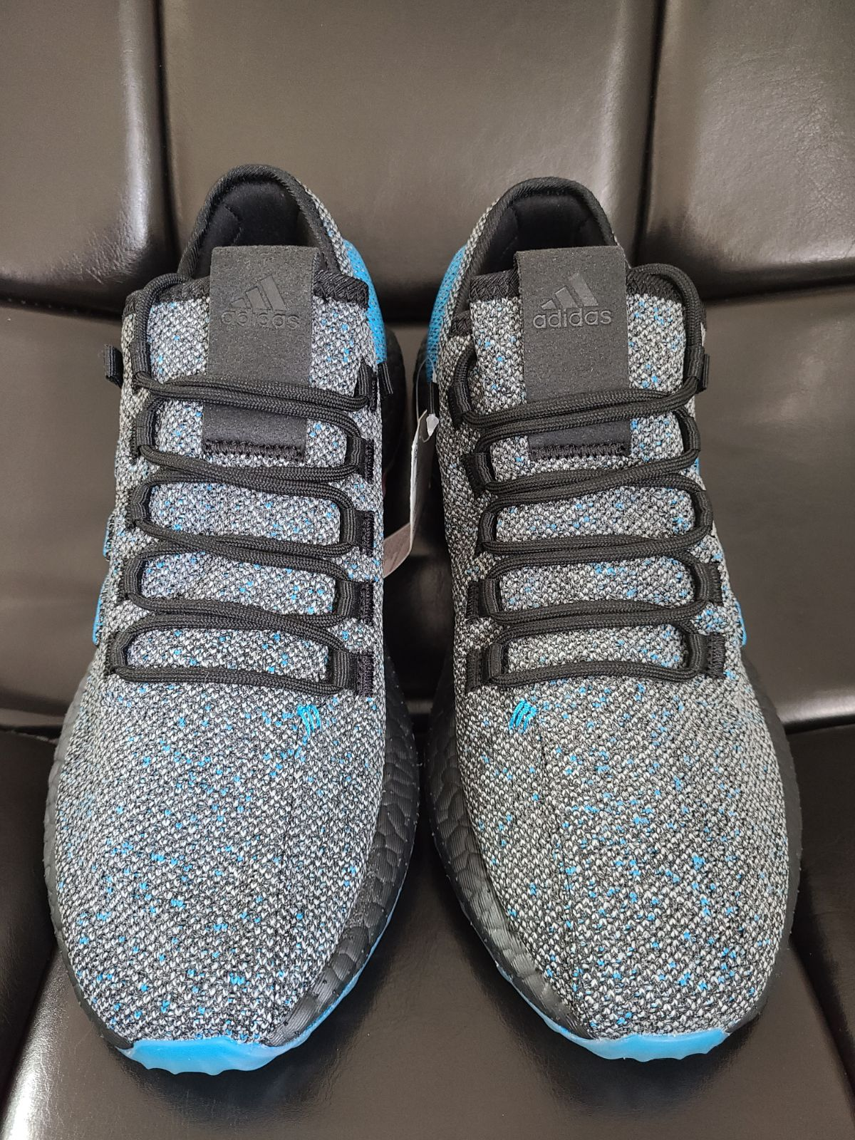 Adidas Pureboost LTD Shoes