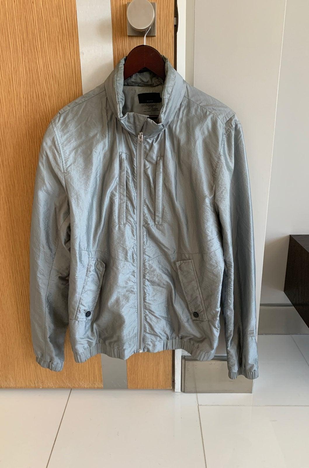 G-Star mens jacket