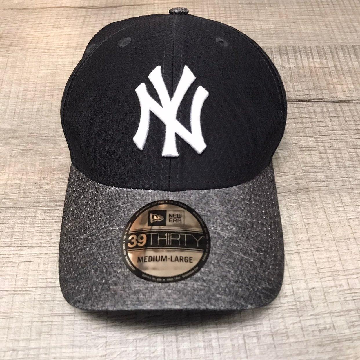NWT NY YANKEES NEW ERA Baseball Hat