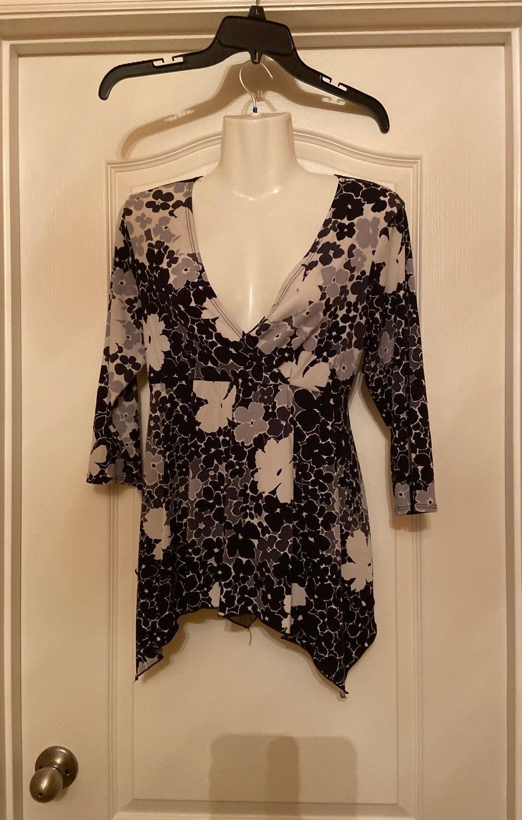 blouse (M)