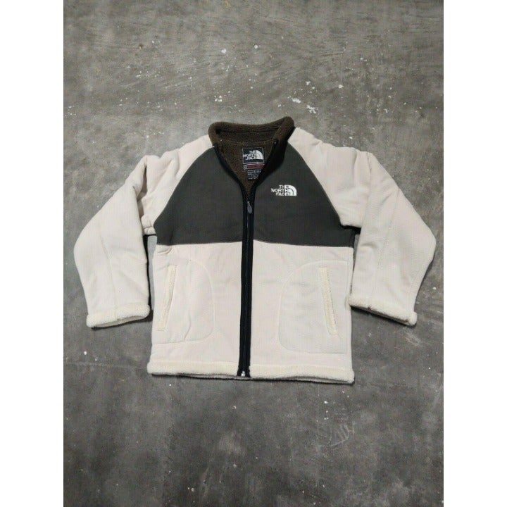 NEW The North Face Boys Coat XL 14-16