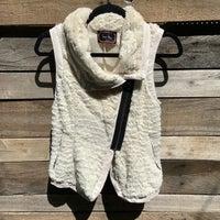 Love Tree Faux Fur Trim Coats Jackets Mercari