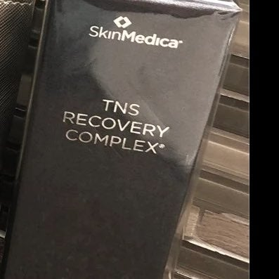 Skinmedica  TNS Recovery Serum