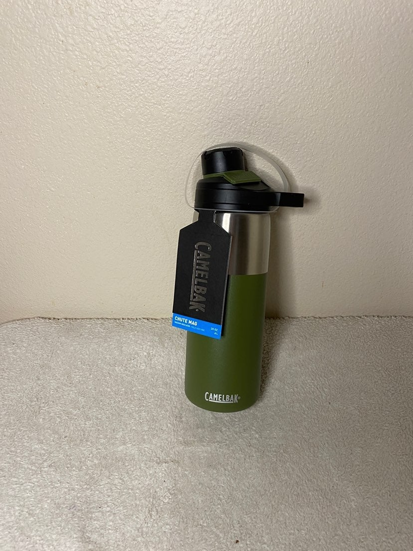 Camelbak Chute Mag Insulated
