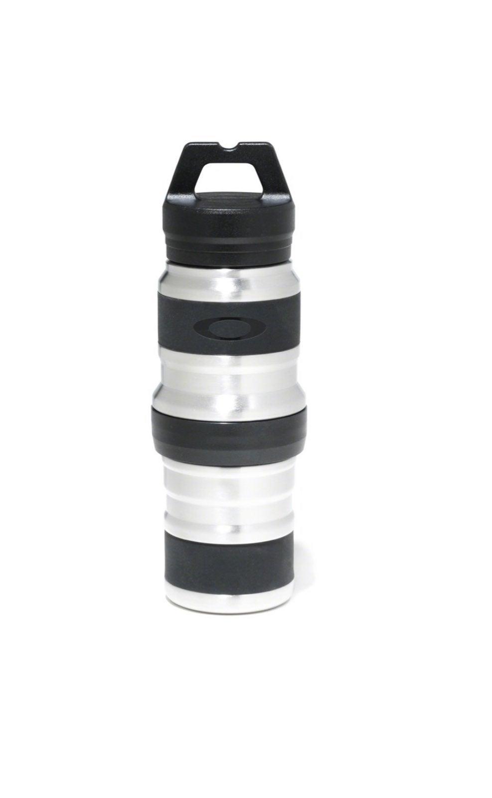 water tanks Oakley two (2) for $20