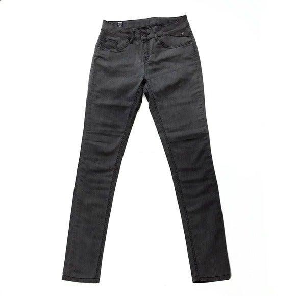 Brooklyn Supply Co Skinny Jeans W28 L31